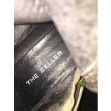 tweedehands The seller Stiefel