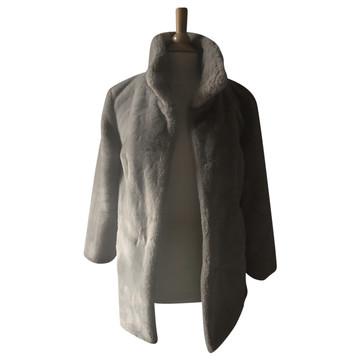 Tweedehands Oakwood Coat
