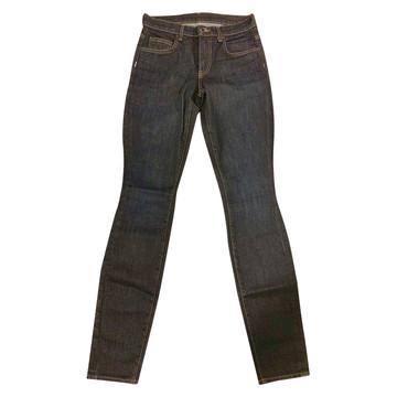 Tweedehands Proenza Schouler Jeans
