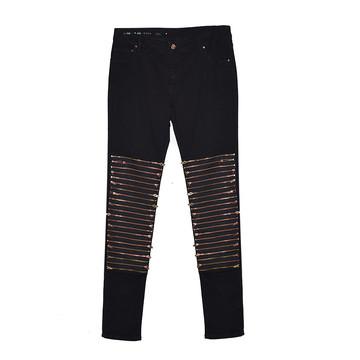Tweedehands Avelon Jeans