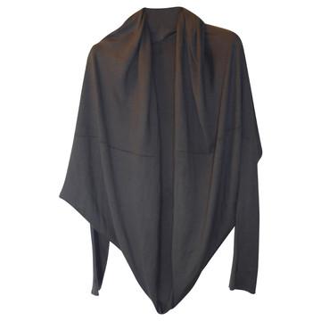 Tweedehands Goldhawk Trui of vest