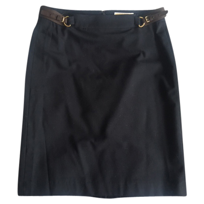 tweedehands Michael Kors Skirt