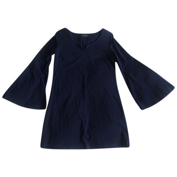 Tweedehands LaDress Blouse