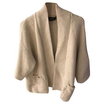 Tweedehands Isabel Marant Trui of vest