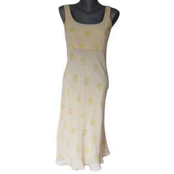 Tweedehands Armani Dress