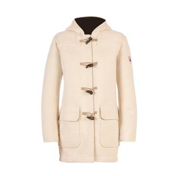 caroll kleding online