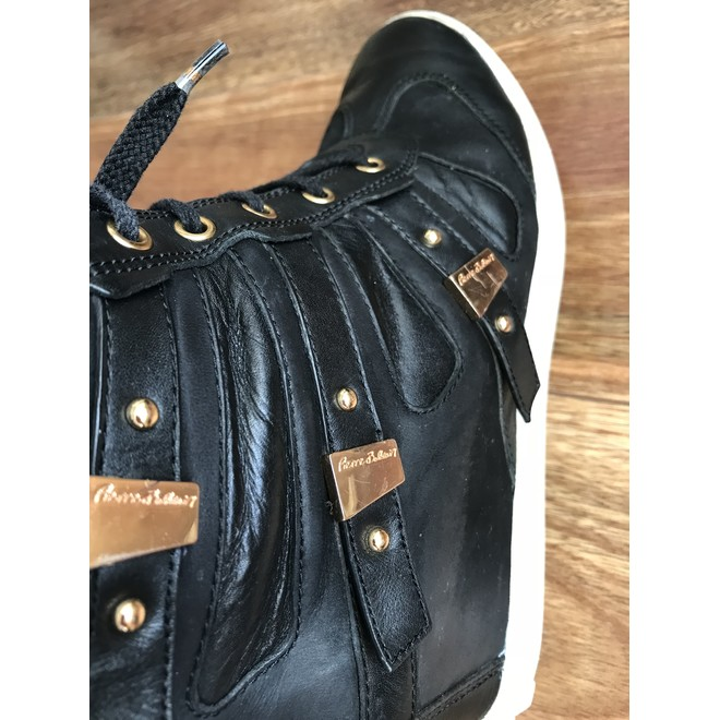 tweedehands Balmain Sneakers