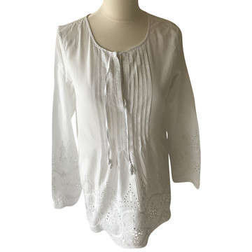 Tweedehands Calypso Blouse