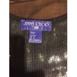 tweedehands H&M x Jimmy Choo Top