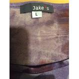 tweedehands Jake's Top