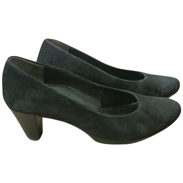 Tweedehands Paul Green Pumps
