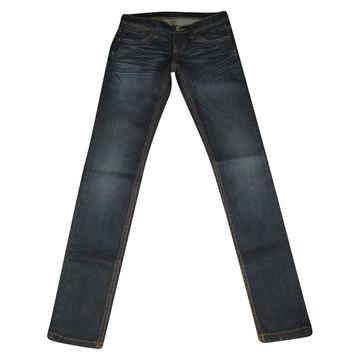 Tweedehands Francomina Jeans
