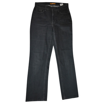Tweedehands MAC jeans Jeans