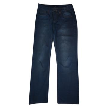 Tweedehands Geisha Jeans