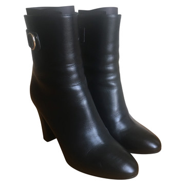 Tweedehands TWIN-SET Stiefeletten