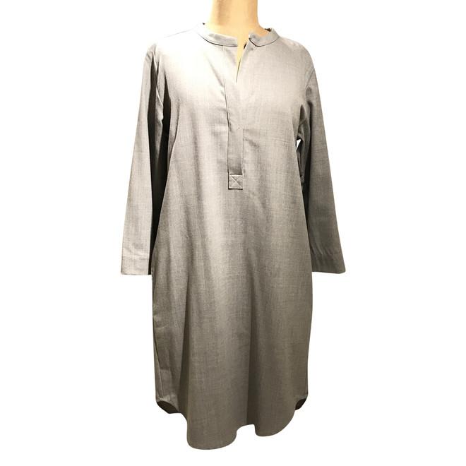 tweedehands Dutchess Dress