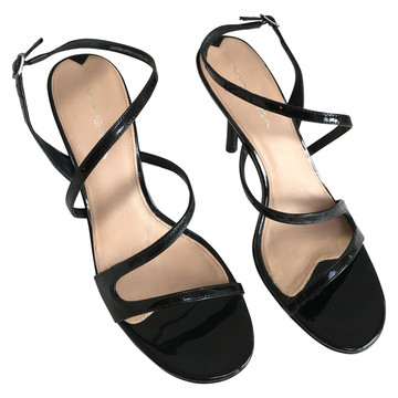 Tweedehands Via Spiga Sandalen