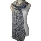 tweedehands American Vintage Sjaal