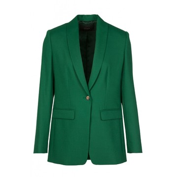 Tweedehands Frenken Blazer