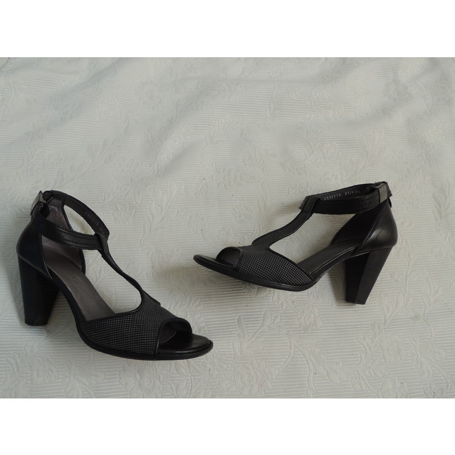 tweedehands Gstar Pumps