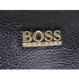 tweedehands Hugo Boss Portemonnee