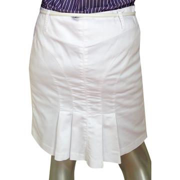 Tweedehands Guess Skirt