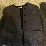tweedehands Vintage Pak