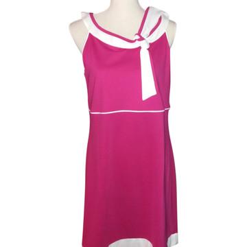 Tweedehands Atmos Fashion Kleid