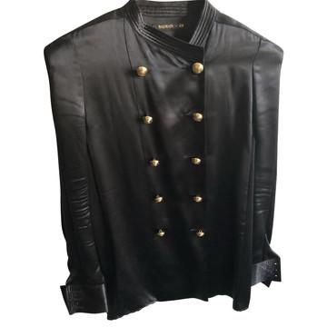 Tweedehands H&M x Balmain Vest