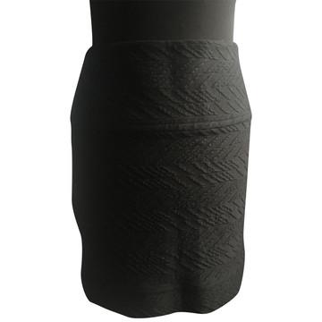 Tweedehands Iro Skirt