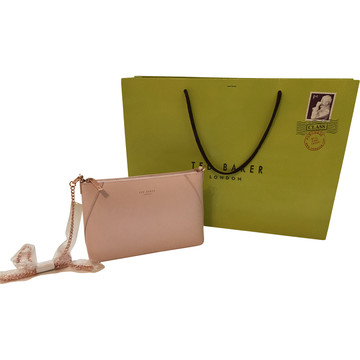 Tweedehands Ted Baker Clutch