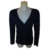 tweedehands Repeat Cardigan