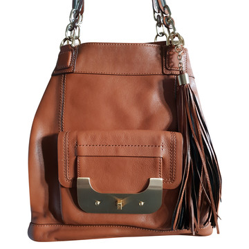 Tweedehands Diane v. Furstenberg Shoulderbag