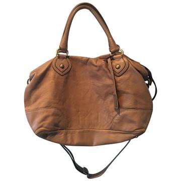 Tweedehands Abro Handtasche