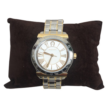 Tweedehands Aigner Watch
