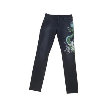 Tweedehands Gucci Jeans