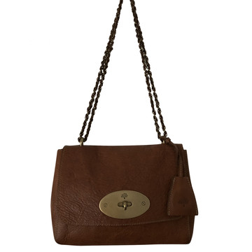 Tweedehands Mulberry Handbag