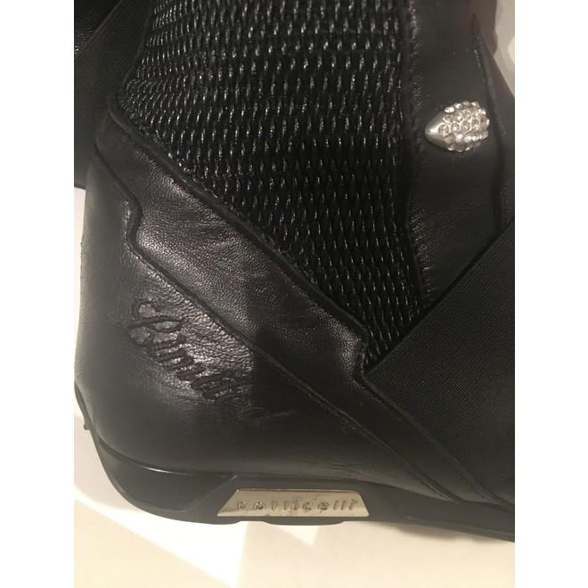 tweedehands Roberto Botticelli Boots