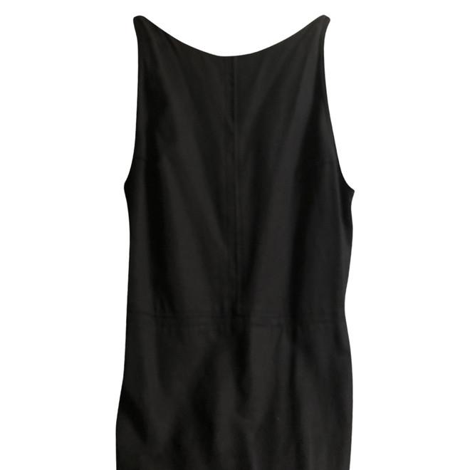 tweedehands Acne Dress