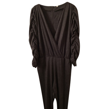 Tweedehands 2ND DAY Jumpsuit