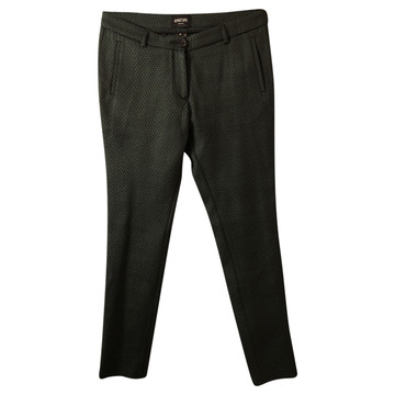 Tweedehands Amator Trousers