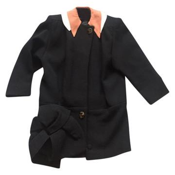 Tweedehands Miu Miu Jacke oder Mantel