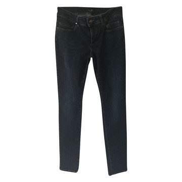 Tweedehands 7 For All Mankind Hose