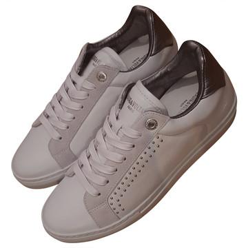 Tweedehands Zadig et Voltaire Sneakers