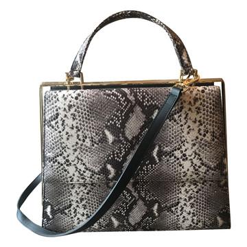 Tweedehands Supertrash Handtasche