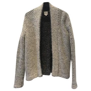 Tweedehands Reiss Pullover