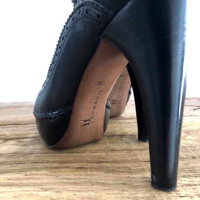 tweedehands Morreschi Heels