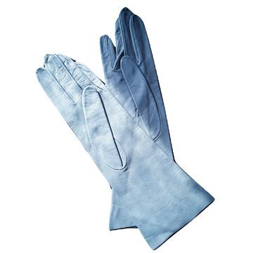 Tweedehands Loewe  Gloves