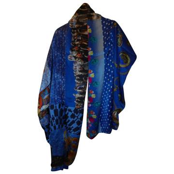Tweedehands Stroke Schal oder Tuch