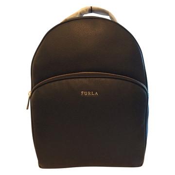 Tweedehands Furla Bagpack